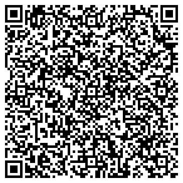 QR-код с контактной информацией организации Частное предприятие Алстрой