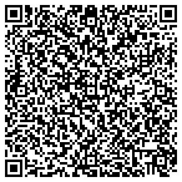 QR-код с контактной информацией организации Компания УТБК