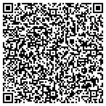 """QR-код с контактной информацией организации Общество с ограниченной ответственностью ООО """"Старт-Строй """""""