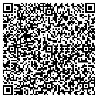 QR-код с контактной информацией организации Частное предприятие ПрофиУкраина