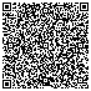 QR-код с контактной информацией организации Общество с ограниченной ответственностью ООО «Донкерамика»