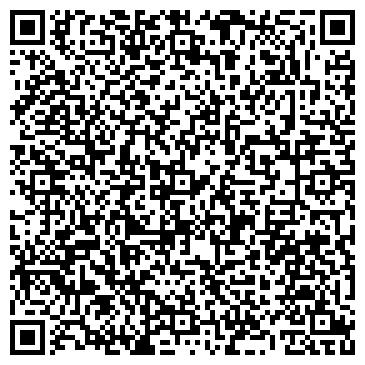 """QR-код с контактной информацией организации Частное предприятие ЧП """"Бассейны люкс"""""""