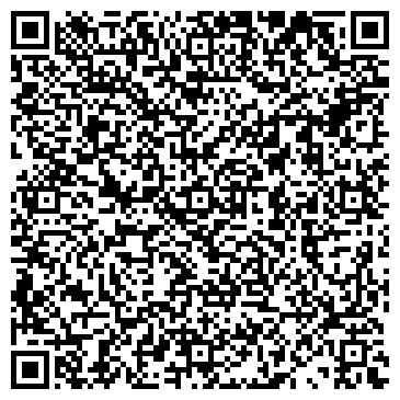 QR-код с контактной информацией организации Частное предприятие Ей Ен Дистрибьюшн
