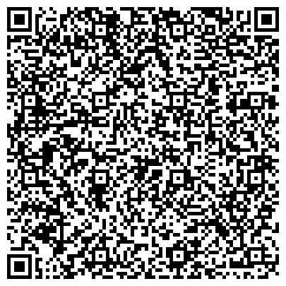 QR-код с контактной информацией организации Компанія ЮНЕКС +380 (44) 531-30-31