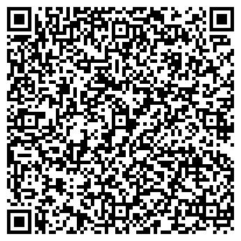 QR-код с контактной информацией организации ЧП «СКЛАД КЕРАМИКИ»