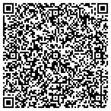 QR-код с контактной информацией организации Общество с ограниченной ответственностью ООО УкрросЕКСО