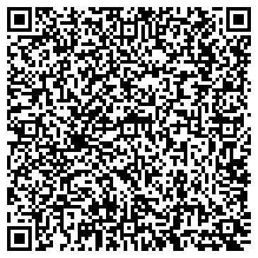 QR-код с контактной информацией организации Частное предприятие ЧП «Будівельні рішення»