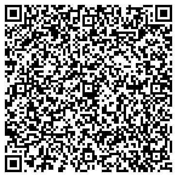 QR-код с контактной информацией организации Частное предприятие ЧП Князян