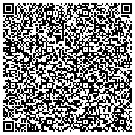QR-код с контактной информацией организации «Богатырский Пар» дровяные печи, электрокаменки, строительство бань, саун, хамам, аксессуары