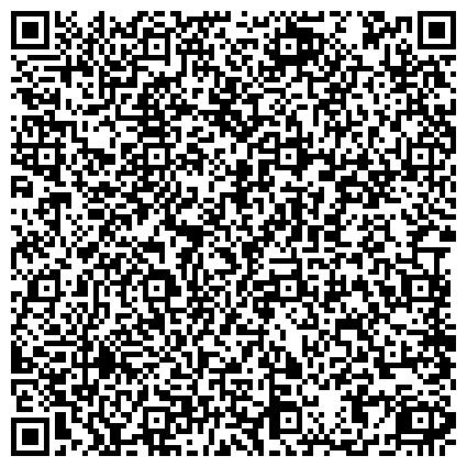 QR-код с контактной информацией организации Общество с ограниченной ответственностью ООО Теролок официальный дистрибьютор в Украине торговых марок Loctite, Teroson