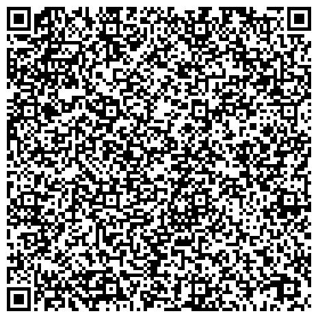 QR-код с контактной информацией организации Магазин алмазного оборудования и инструмента для обработки природного камня. (www.svitalmaz.com), Частное предприятие
