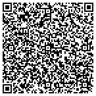 QR-код с контактной информацией организации Общество с ограниченной ответственностью OOO «АВМ-Констракт»