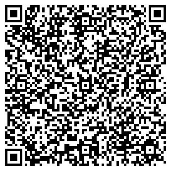QR-код с контактной информацией организации Субъект предпринимательской деятельности PLITHOUSE