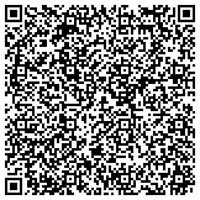 """QR-код с контактной информацией организации Общество с ограниченной ответственностью ООО """"Магия творчества"""""""