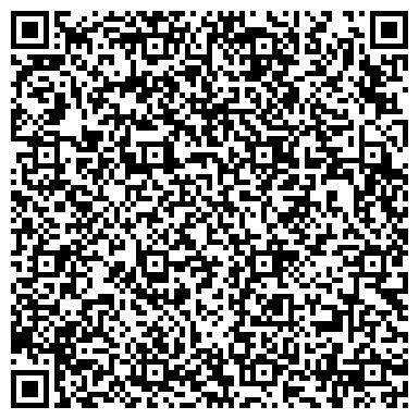 QR-код с контактной информацией организации Общество с ограниченной ответственностью ООО «Мега Терм»