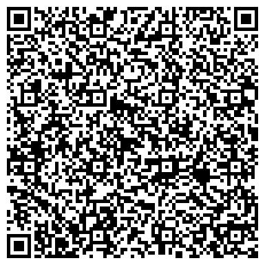 QR-код с контактной информацией организации Общество с ограниченной ответственностью ООО «СТАР-МЕД» ® Донецк
