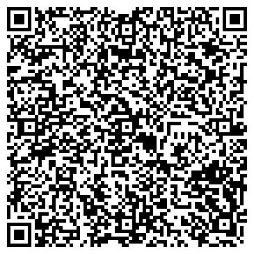 QR-код с контактной информацией организации Интернет-магазин OLE.ua