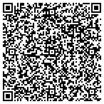 QR-код с контактной информацией организации Общество с ограниченной ответственностью Expert