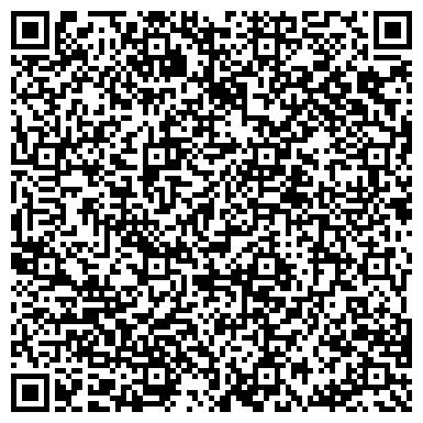 QR-код с контактной информацией организации СПД Каськов В. В.
