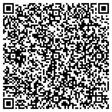 """QR-код с контактной информацией организации Частное предприятие Интернет магазин """"Биомаг"""""""