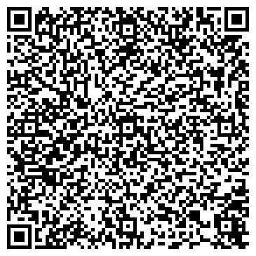 QR-код с контактной информацией организации ООО «Селена гранит»