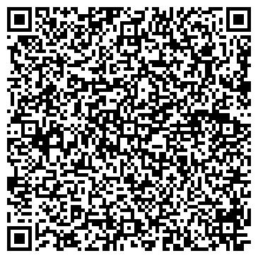 QR-код с контактной информацией организации ЧП Юзефович Елена Алексеевна