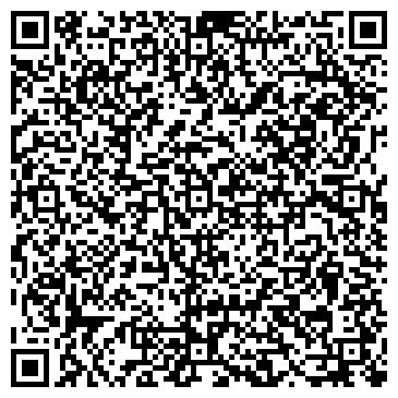 QR-код с контактной информацией организации Общество с ограниченной ответственностью ООО ПТК «Малахит»