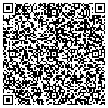 """QR-код с контактной информацией организации интернет-магазин """"Persona1"""""""