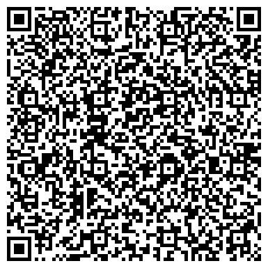 """QR-код с контактной информацией организации Частное предприятие Интернет-магазин """"АЛЬЯНС"""""""