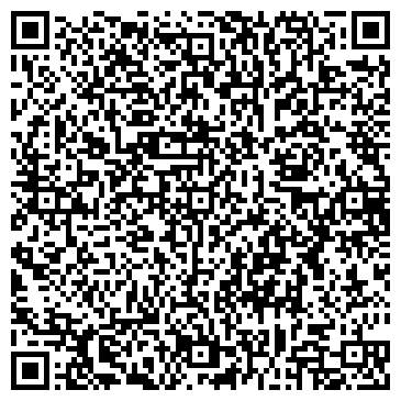 QR-код с контактной информацией организации ООО «Кубимпорт»