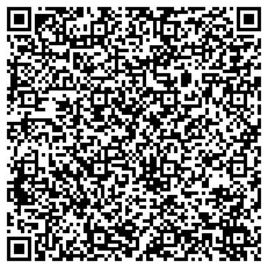 """QR-код с контактной информацией организации Частное предприятие Фитоаптека """"Родник здоровья"""""""