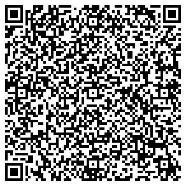 QR-код с контактной информацией организации ООО «БЕЛТЕХНАДЗОР», Общество с ограниченной ответственностью
