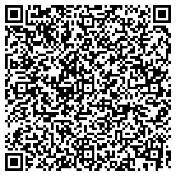 """QR-код с контактной информацией организации Общество с ограниченной ответственностью ООО """"Кафель Бай"""""""