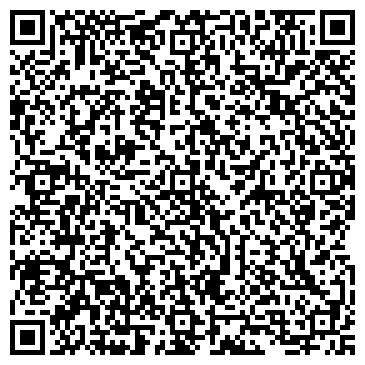 QR-код с контактной информацией организации Частное предприятие ЧП Строй просто