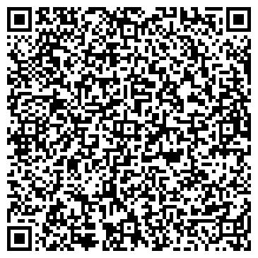 QR-код с контактной информацией организации Общество с ограниченной ответственностью ООО «Будметкомплекс»