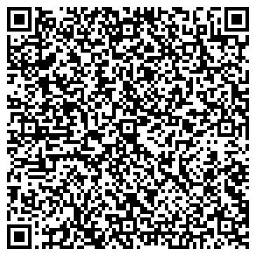QR-код с контактной информацией организации Субъект предпринимательской деятельности Stone House