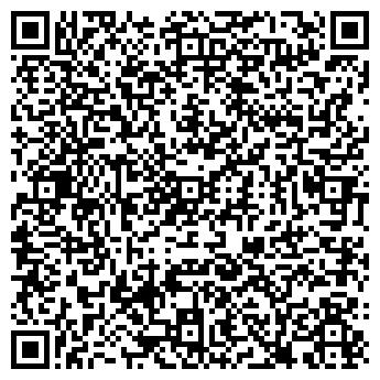 """QR-код с контактной информацией организации ООО """"Салибр"""""""