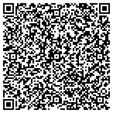 QR-код с контактной информацией организации Частное предприятие RENESSANS Керамическая плитка