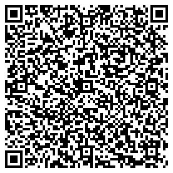 QR-код с контактной информацией организации Частное предприятие Эпоха Камня