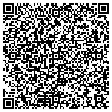 """QR-код с контактной информацией организации Частное предприятие УЧП """" Строймастер """""""