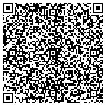 """QR-код с контактной информацией организации ЧП """"ОВАл Инвест"""""""