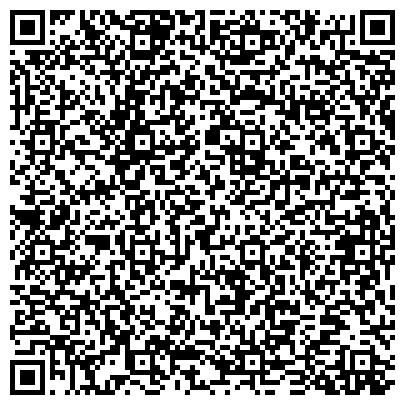 QR-код с контактной информацией организации Частное предприятие Профессиональный ремонт квартир и офисов