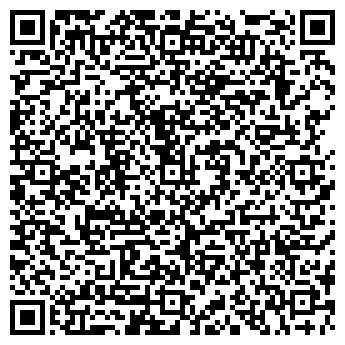 QR-код с контактной информацией организации ИП Сущевский Д.В.