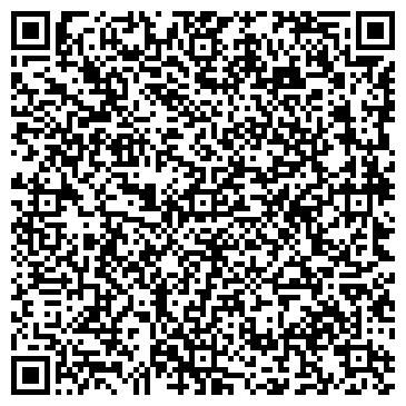 QR-код с контактной информацией организации ОрнаментПлюс, ЧТУП