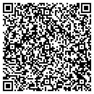 QR-код с контактной информацией организации Нитиевский, ИП