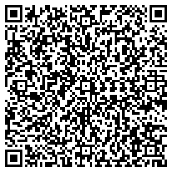 QR-код с контактной информацией организации Пархоменко, ИП