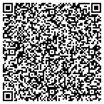 QR-код с контактной информацией организации Белобои, Частное предприятие