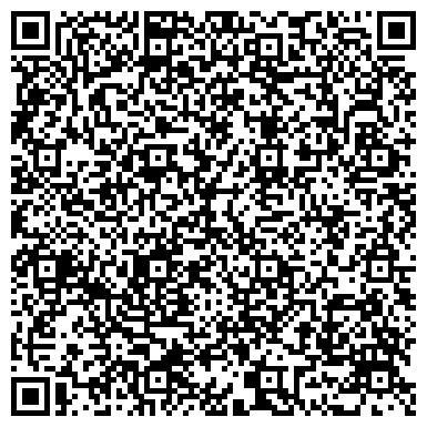 QR-код с контактной информацией организации ООО Донецкий завод кислотоупорных материалов