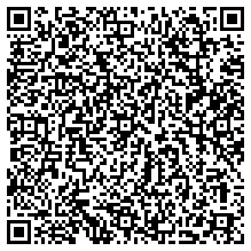 """QR-код с контактной информацией организации ПЕРЕЙТИ НА САЙТ: """"Все будет JAM"""""""