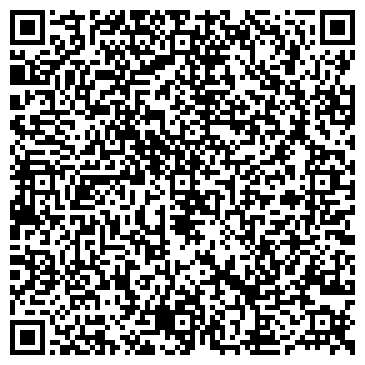 """QR-код с контактной информацией организации Интернет магазин """"ЭКО - МЕНЮ"""""""